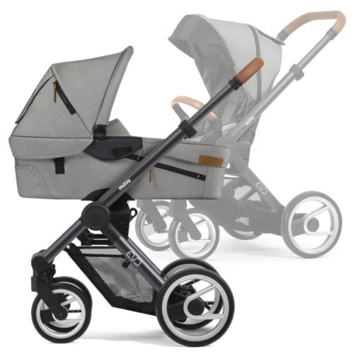 mutsy-evo-multifunctionstroller-with-dark-grey-frame-collection-2019-urban-nomad-light-grey