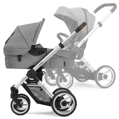 mutsy-evo-multifunctionstroller-with-silver-frame-collection-2019-farmer-mist