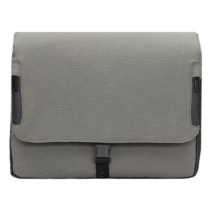 mutsy-evo-nursery-bag-collection-2019-bold-dune-grey