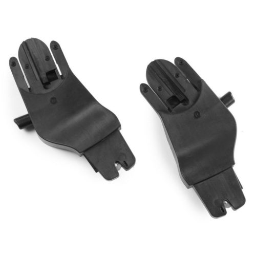 mutsy-evo-safe2gp-car-seat-adaptors