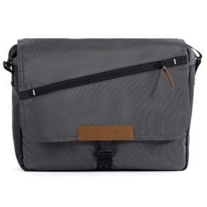mutsy-evo-urban-nomad-changing-bag-dark-grey
