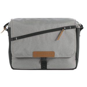 mutsy-evo-urban-nomad-changing-bag-light-grey