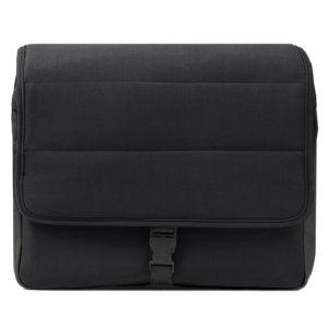 mutsy-i2-heritage-nursery-changing-bag-black