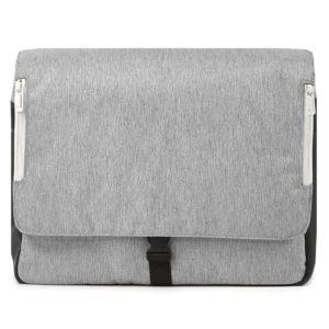 mutsy-i2-pure-nursery-changing-bag-fog