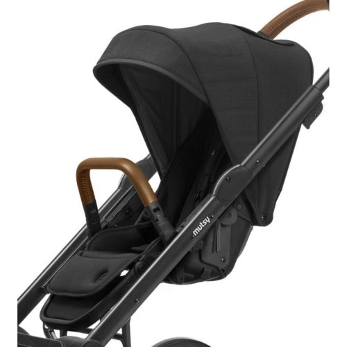 mutsy-i2-pushchair-seat-unit-collection-2019-heritage-black