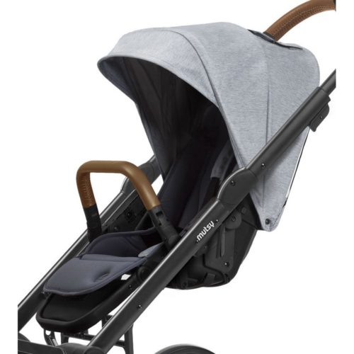 mutsy-i2-pushchair-seat-unit-collection-2019-pure-cloud