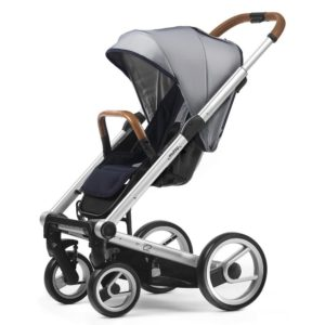 mutsy-i2-urban-nomad-stroller-white-and-blue-silver-frame