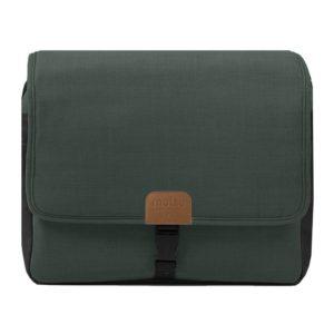 mutsy-nio-adventure-nursery-changing-bag-pine-green