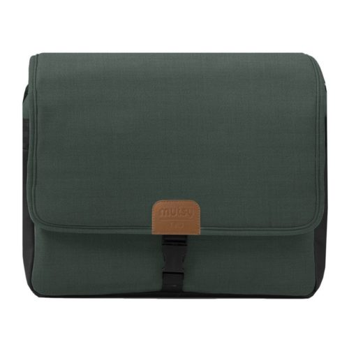 mutsy-nio-adventure-nursery-changing-bag-pine-green