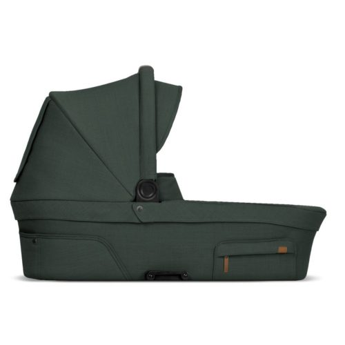 mutsy-nio-adventurer-pine-green-carrycot