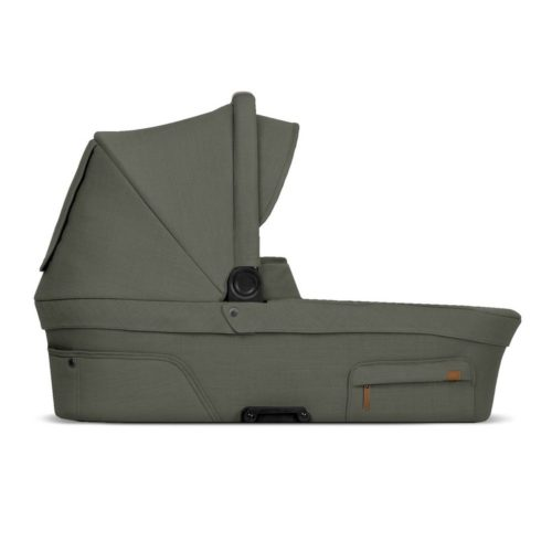 mutsy-nio-adventurer-see-green-carrycot