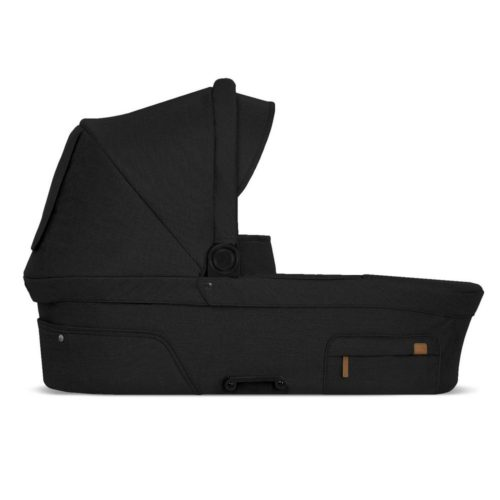 mutsy-nio-north-carrycot-black