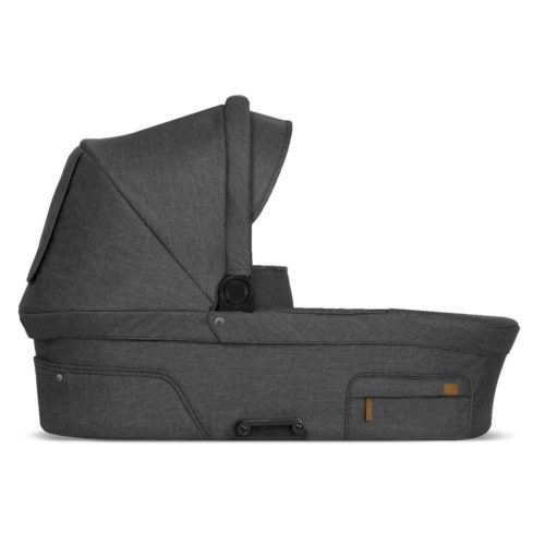 mutsy-nio-north-grey-carrycot