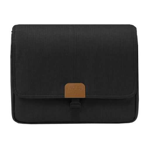 mutsy-nio-north-nursery-changing-bag-black