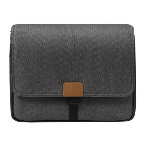mutsy-nio-north-nursery-changing-bag-grey-1