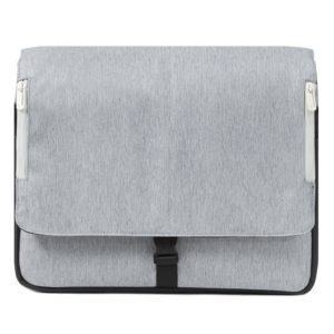mutsy-pure-i2-nursery-changing-bag-cloud-1