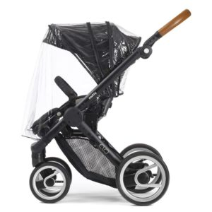 mutsy-raincover-for-evo-stroller-collection-2019-1