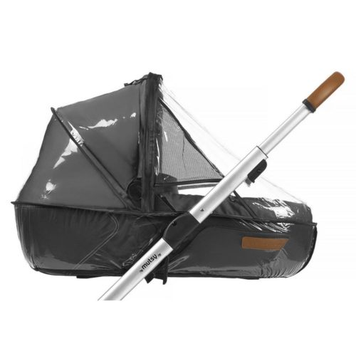 mutsy-raincover-for-i2-carrycot-collection-2018