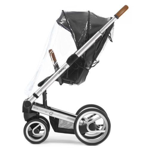 mutsy-raincover-for-i2-stroller-collection-2018