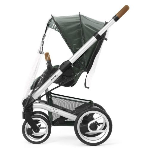 mutsy-raincover-for-nio-stroller-collection-2019-1