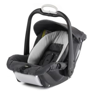 mutsy-safe2go-car-seat-evo-dark-grey