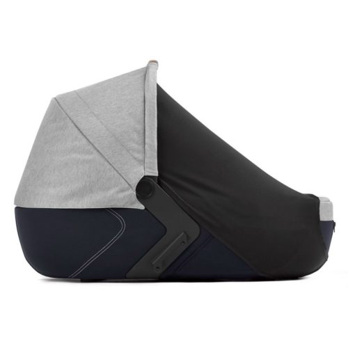 mutsy-sunshade-for-i2-carrycot-collection-2019