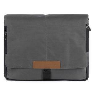 mutsy-urban-nomad-i2-nursery-changing-bag-dark-grey