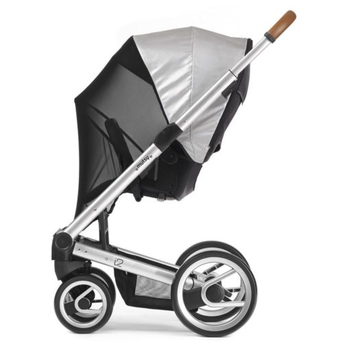 mutsy-uv-cover-for-i2-stroller-collection-2019