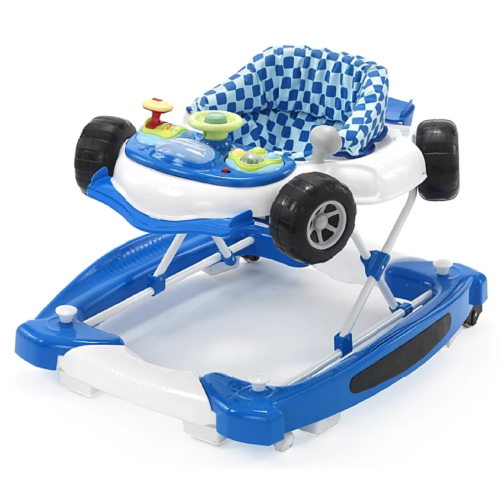 my-child-car-walker-blue