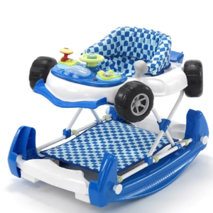 my-child-car-walker-blue1