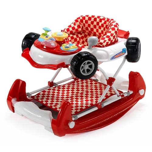 my-child-car-walker-red2