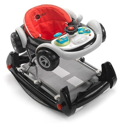 my-child-coupe-walker-black