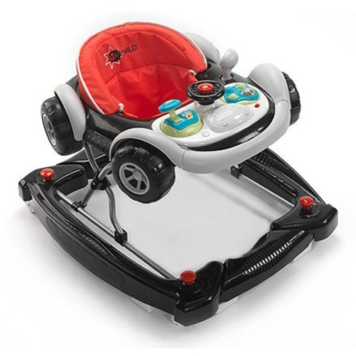 my-child-coupe-walker-black1