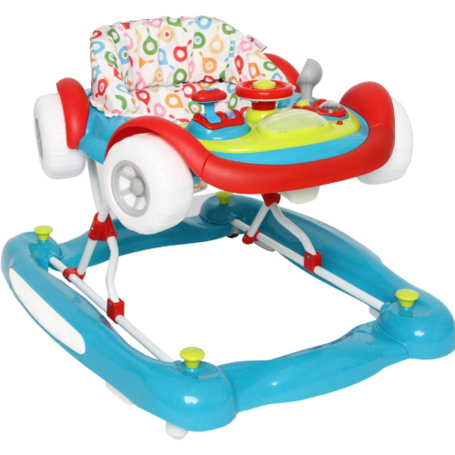 my-child-coupe-walker-multi1