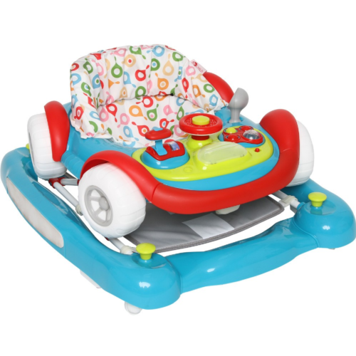 my-child-coupe-walker-multi2