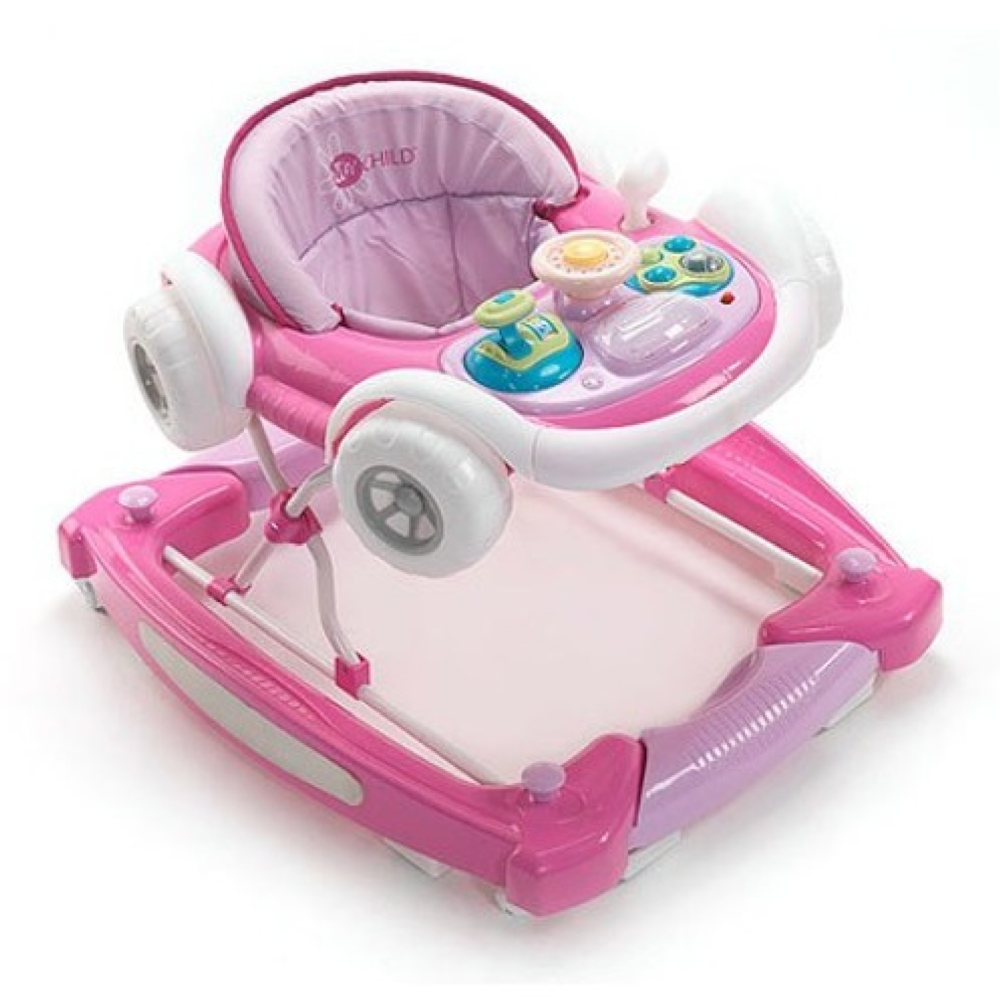 my-child-coupe-walker1