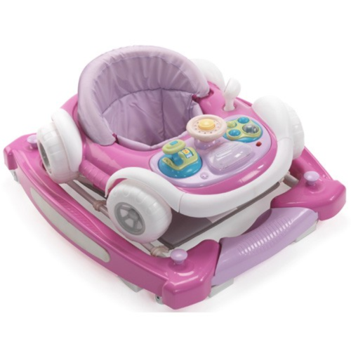 my-child-coupe-walker2