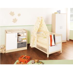 pinolino-3-piece-room-set