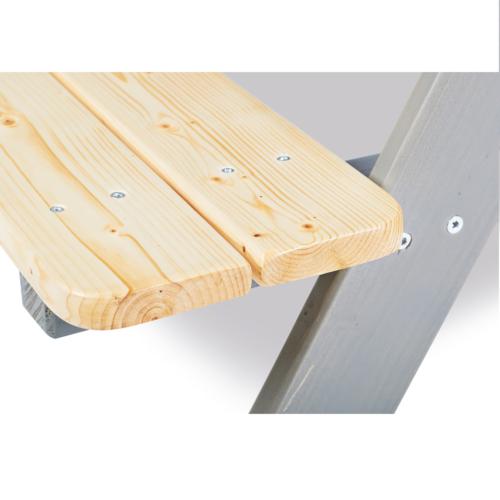 pinolino-Nicki-picnic-table-for-4-grey-2