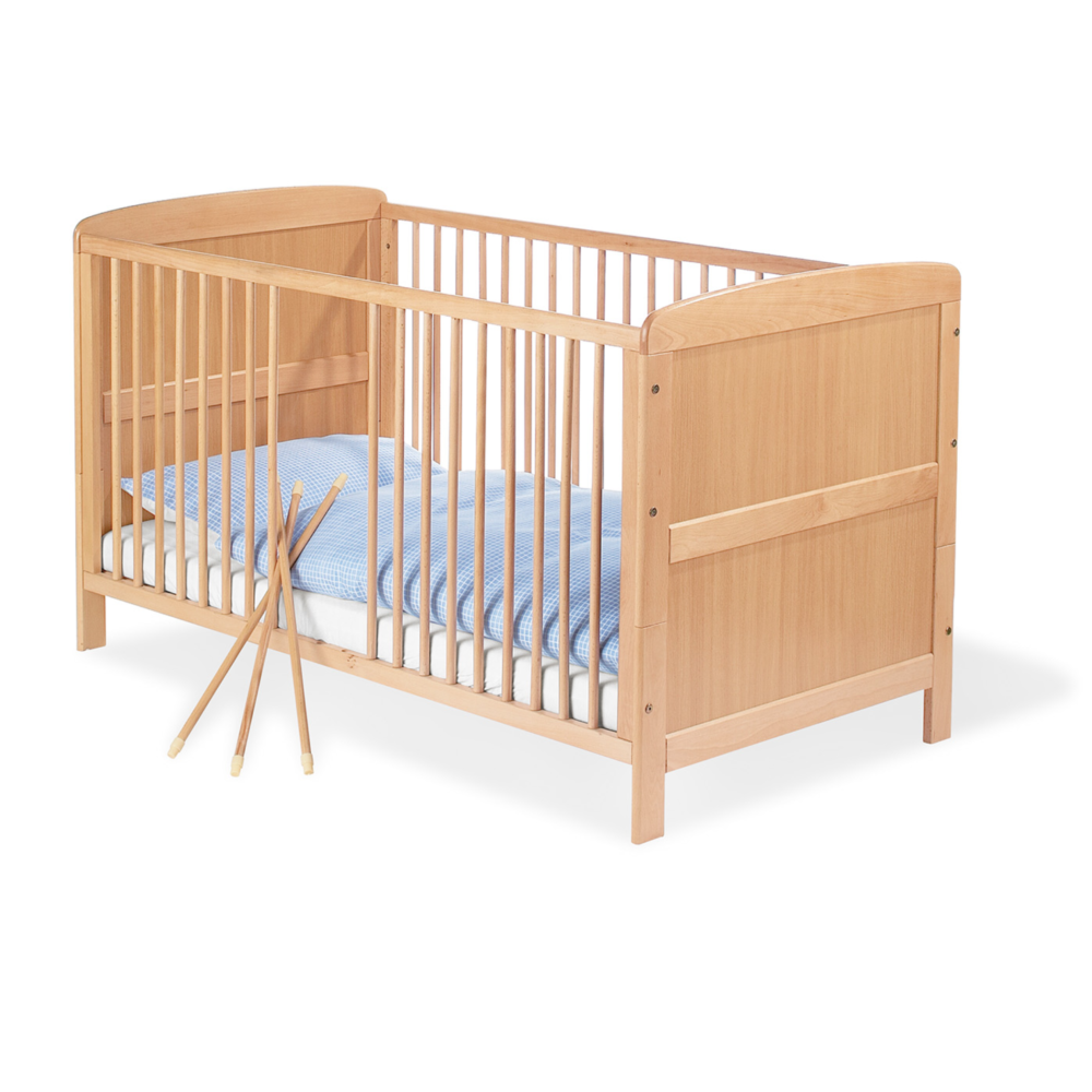 pinolino-bjorn-cot-bed