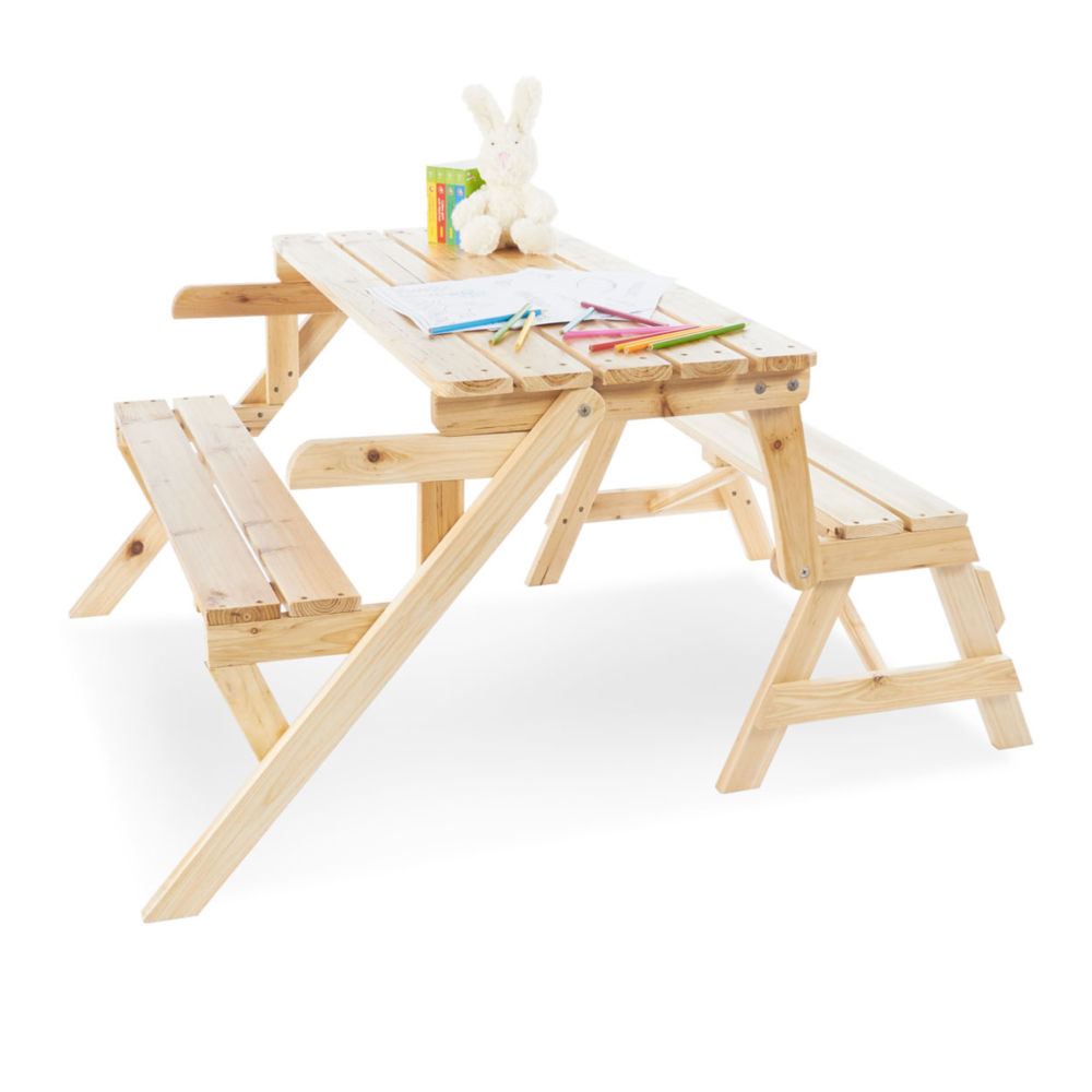 pinolino-elli-2-in-1-bench