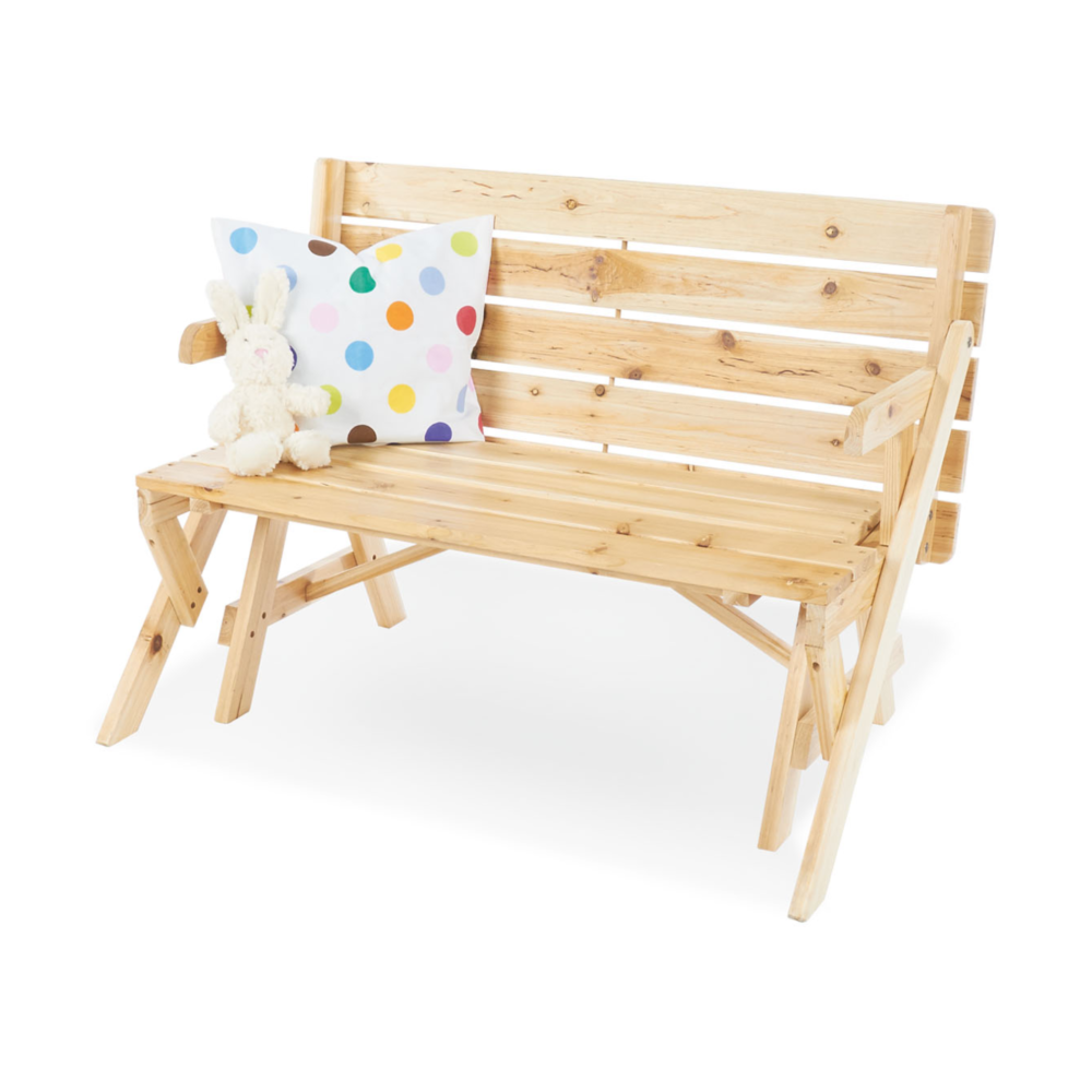 pinolino-elli-2-in-1-bench-2
