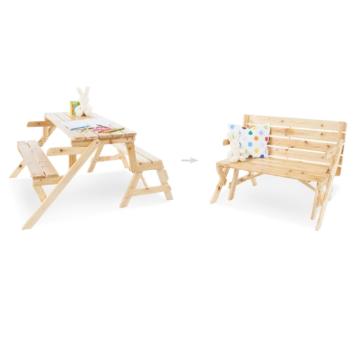pinolino-elli-2-in-1-bench-3