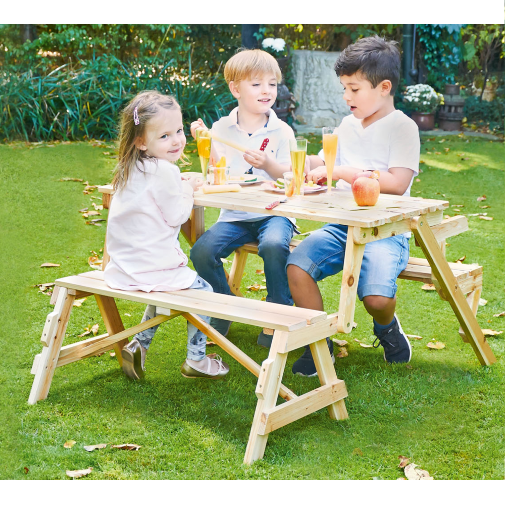 pinolino-elli-2-in-1-bench-4