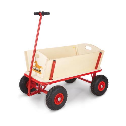 pinolino-handcart-maxi