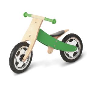 pinolino-jogi-balance-bike-2