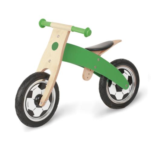 pinolino-jogi-balance-bike