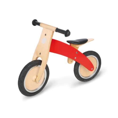 pinolino-jojo-balance-bike