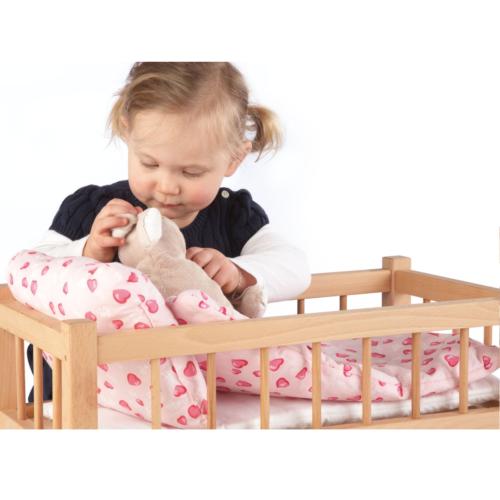 pinolino-katinka-doll-bunk-bed-2
