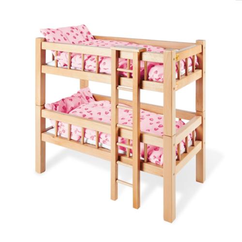 pinolino-katinka-doll-bunk-bed